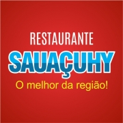 Restaurante Self Service de frutos do mar e churrascaria Sauaçuhy