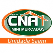 CNA  Mini Mercado SAEM