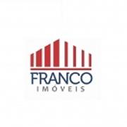 Franco Imóveis