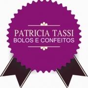 Patricia Tassi