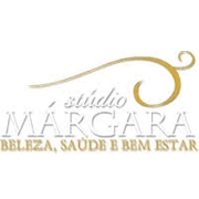 Studio Margara