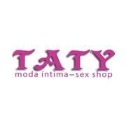 Taty Moda Intima
