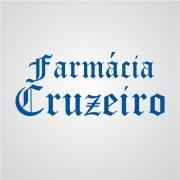 Farmacia Cruzeiro
