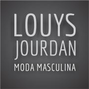 Louys Jordan Moda Masculina