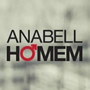 Anabell Homem
