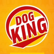Dog King Itajaí