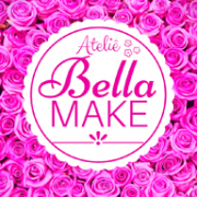 ATELIÊ BELLA MAKE