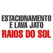 Estacionamento Lava Jato Raios do Sol