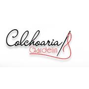 Colchoaria Gardelin