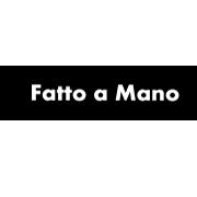 Fatto a Mano