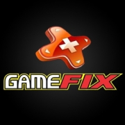 Game Fix