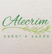 Alecrim Sabores e Saúde Restaurante