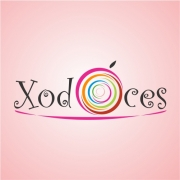Xódoces