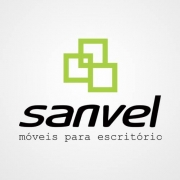 Sanvel Movéis