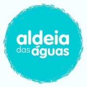 Aldeia Das Aguas  Resort
