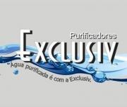Exclusiv Purificadores
