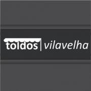 Toldos Vila Velha