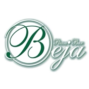 Beja Pizza Bar