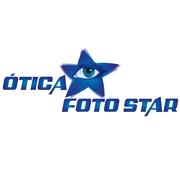Ótica Foto Star