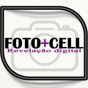 Foto + Cell