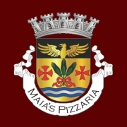 Pizzaria Maia'S