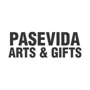 Pasevida Arts & Gifts