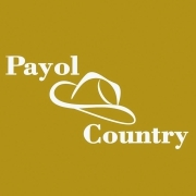 Payol Country