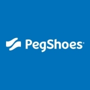 Peg Shoes