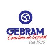 Gebram