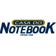 Casa do Notebook