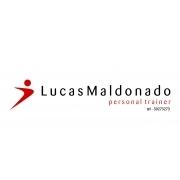 Lucas Maldonado Studio Personal