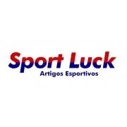 Sport Luck