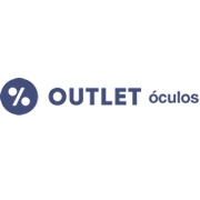 "Outlet Ã""culos"