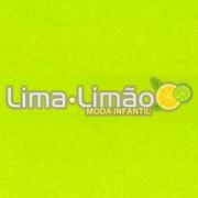 Lima Limão