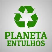 PLANETA ENTULHOS