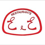 Restaurante E e E