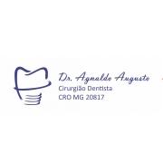Dr Agnaldo