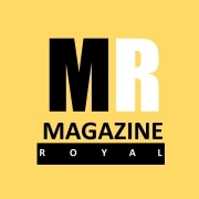 Magazine Royal