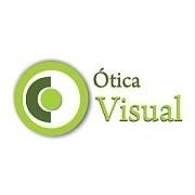 Ótica Visual