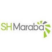SH Marabá
