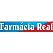 Farmacia Real