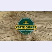 CORTE CARNES