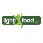 Light Food Way