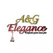 A&G ELEGANCE