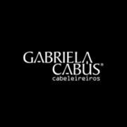 CABÚS BARBEARIA