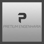 PRETIUM ENGENHARIA