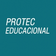 Protec Educacional