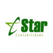 STAR CONTABILIDADE