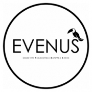 EVENUS CLOTHING