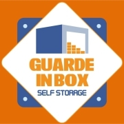 Guarde In Box